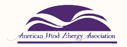 American Wind Evergy Association